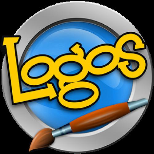 Logo Maker Service