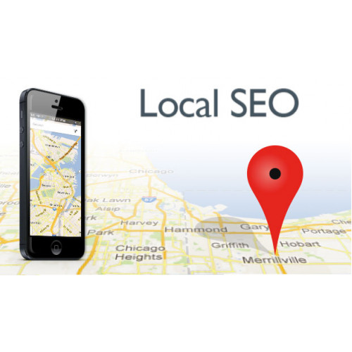 UK Directory Business Listings From £25