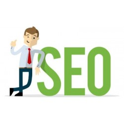 Tips Advice Search Engine Optimization and SEO Services