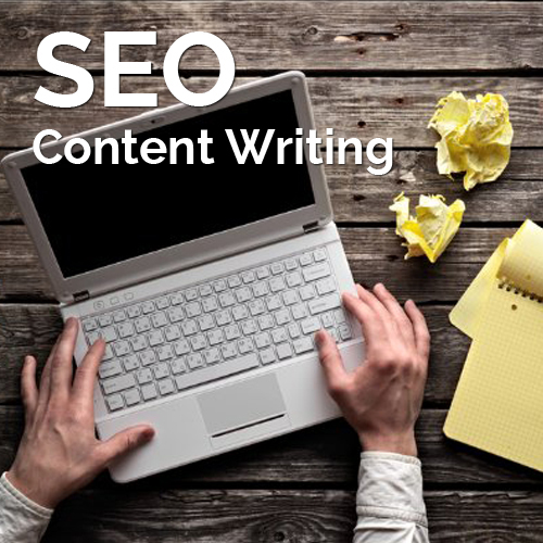 Content Articles 500-1500 Words